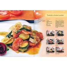 Rețete culinare în 30 de minute, fig. 2