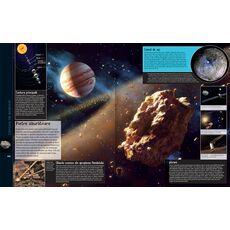 Universul, fig. 3