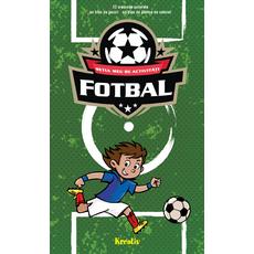 Setul meu de activități - Fotbal, fig. 1