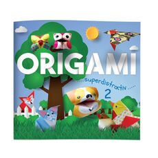 Origami 2 – superdistractiv, fig. 1