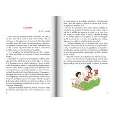 O lume de poveste, fig. 2
